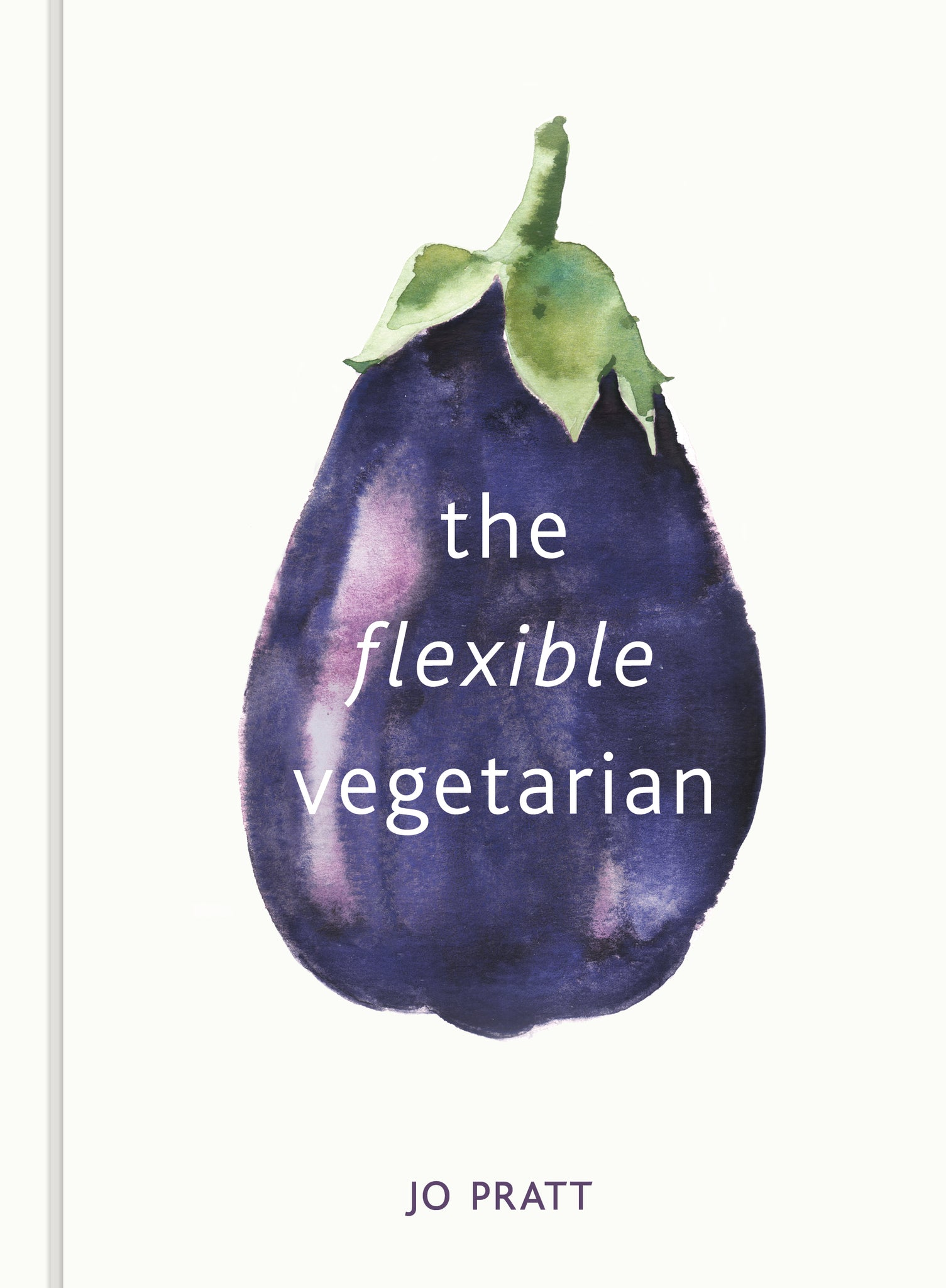 Flexible Vegetarian