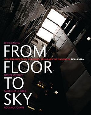 From Floor to Sky