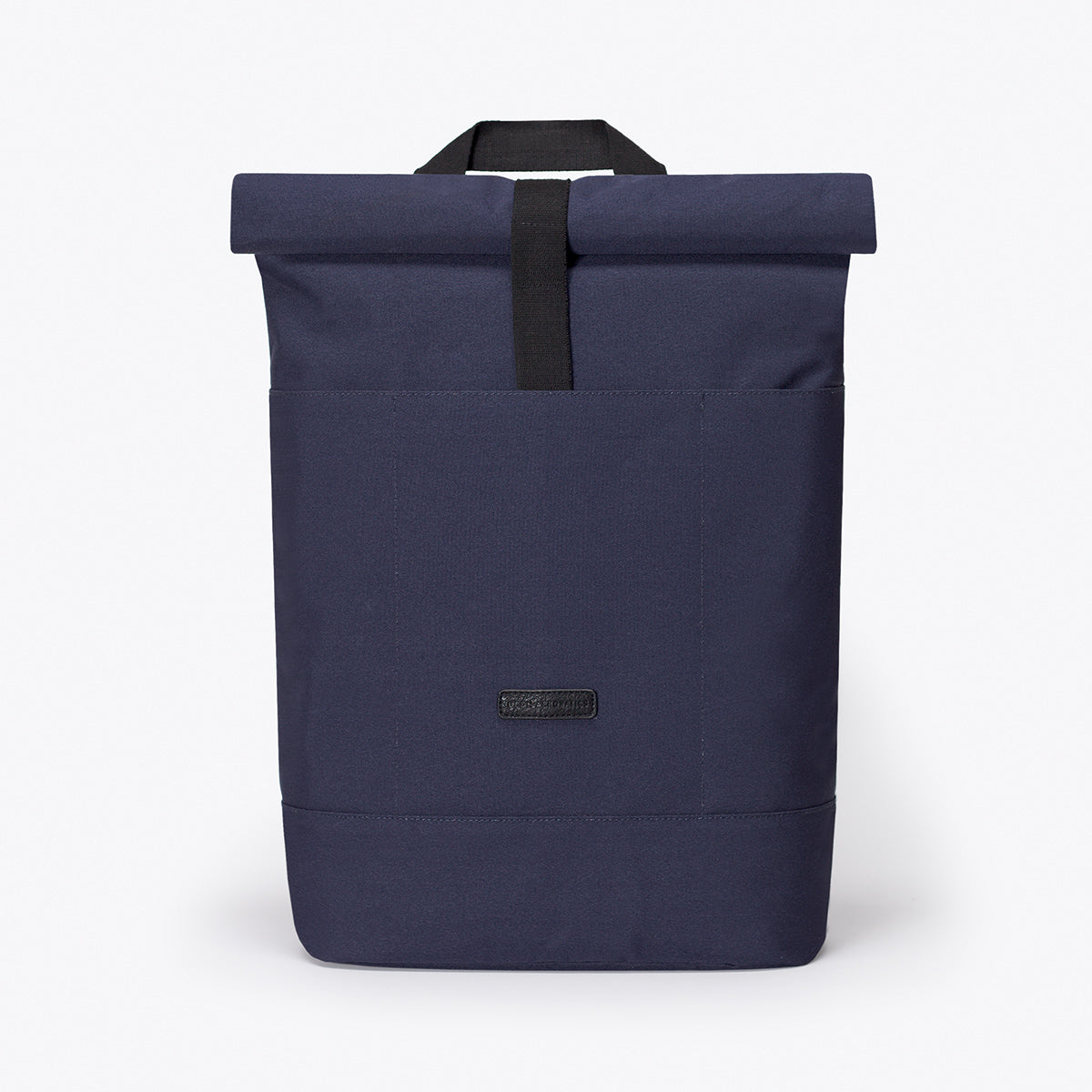 Hajo Backpack - Stealth Series - Dark Navy