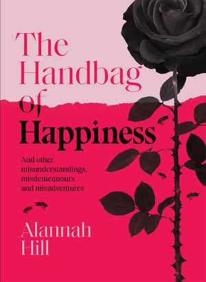 Handbag of Happiness