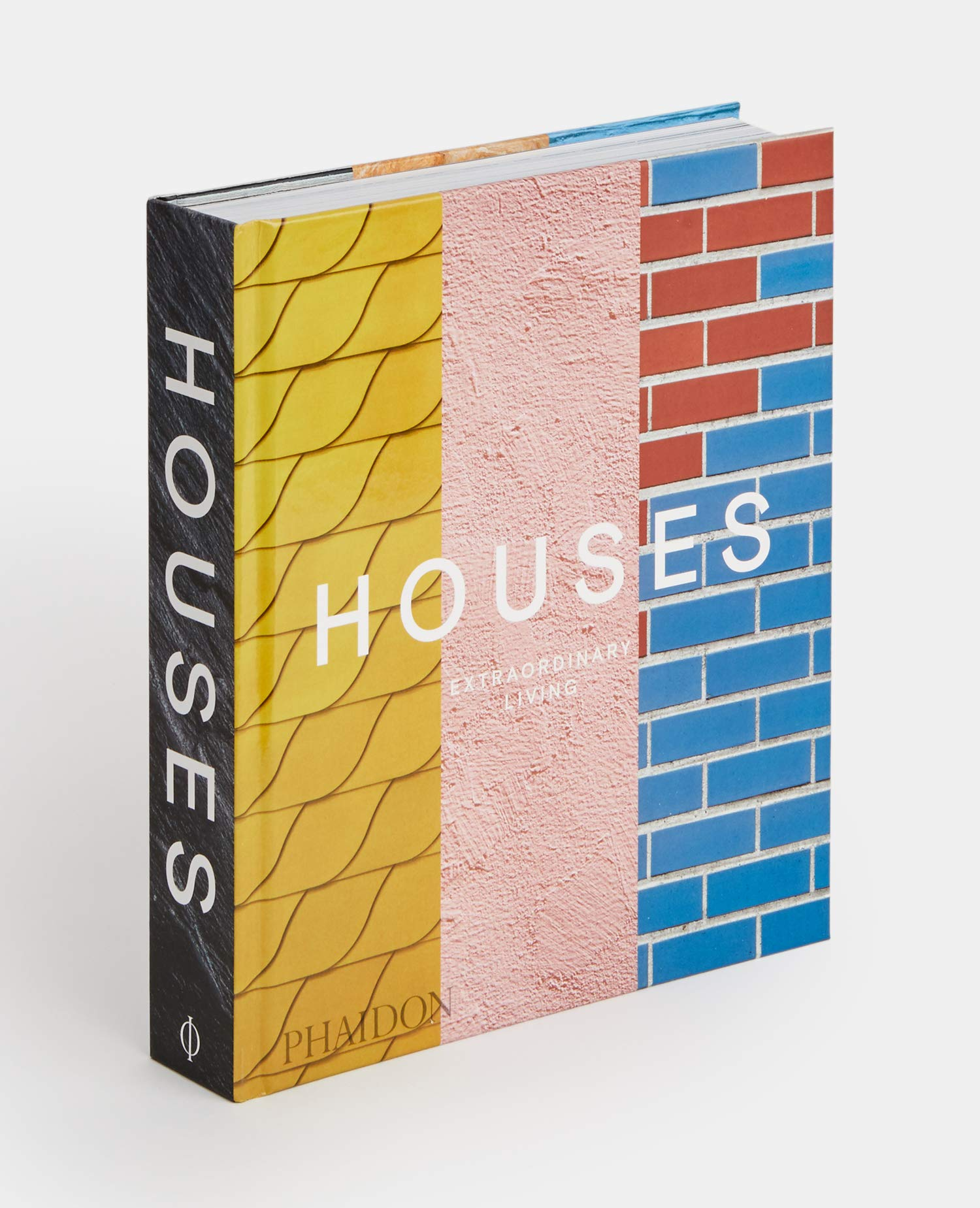 Houses: Extraordinary Living