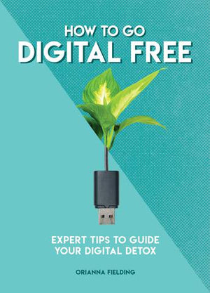 How to Go Digital Free
