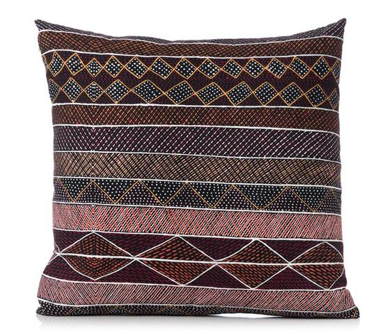 Jacinta Lorenzo Cushion Cover