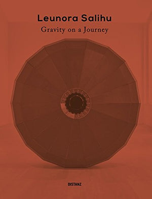 Leunora Salihu: Gravity on a Journey