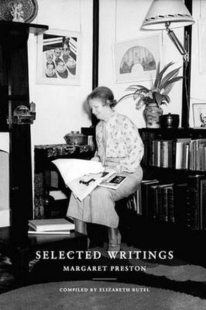 Margaret Preston: Selected Writings