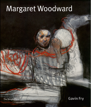 Margaret Woodward