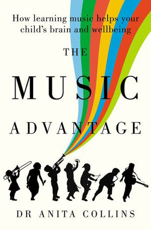 Music Advantage