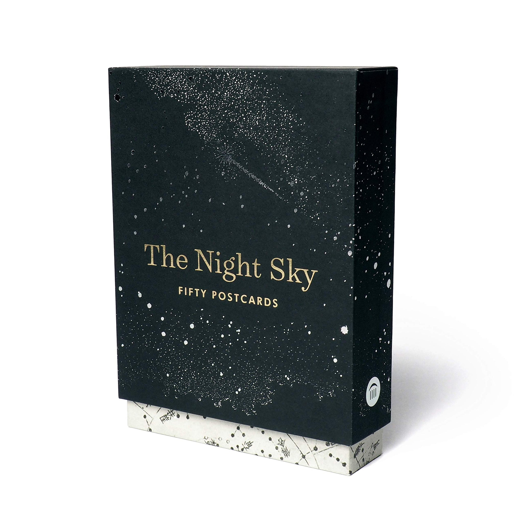 Night Sky Postcards