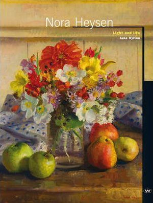 Nora Heysen: Light and Life