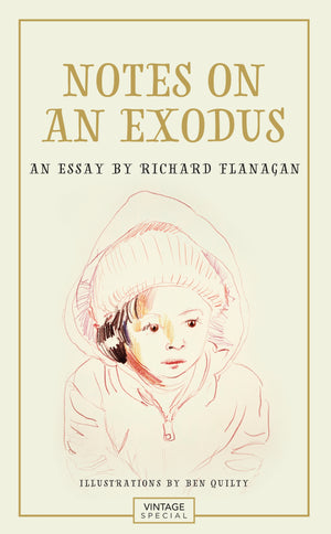 Notes on a Exodus