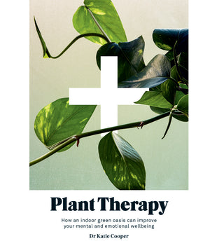 Plant Therapy