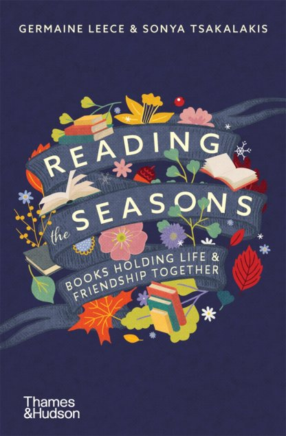 Reading the Seasons
