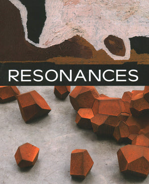 Resonances