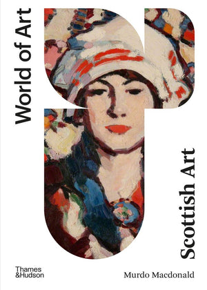 Scottish Art: World of Art