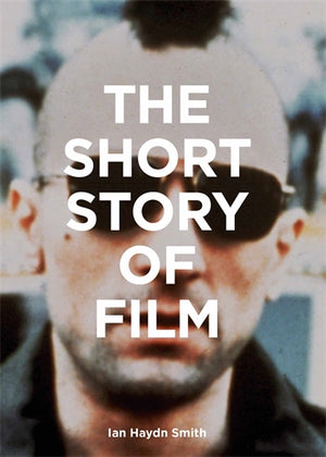 Short Story of Film