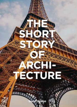 Short Story of Architecture