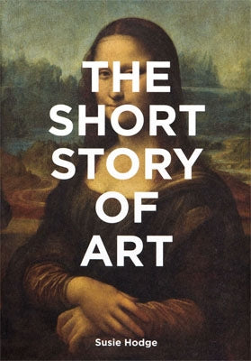 Short Story of Art