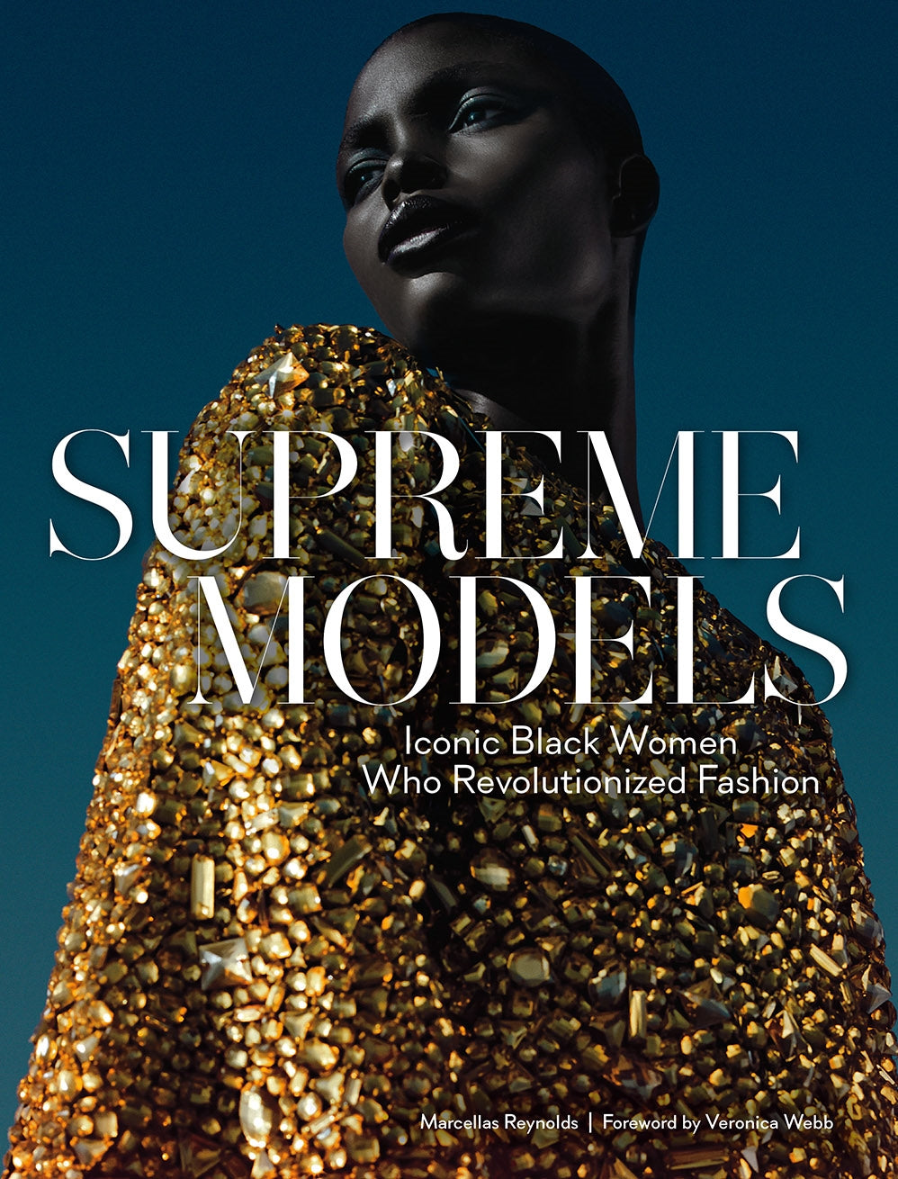 Supreme Models: Iconic Black Women Who Revolutionized Fashion