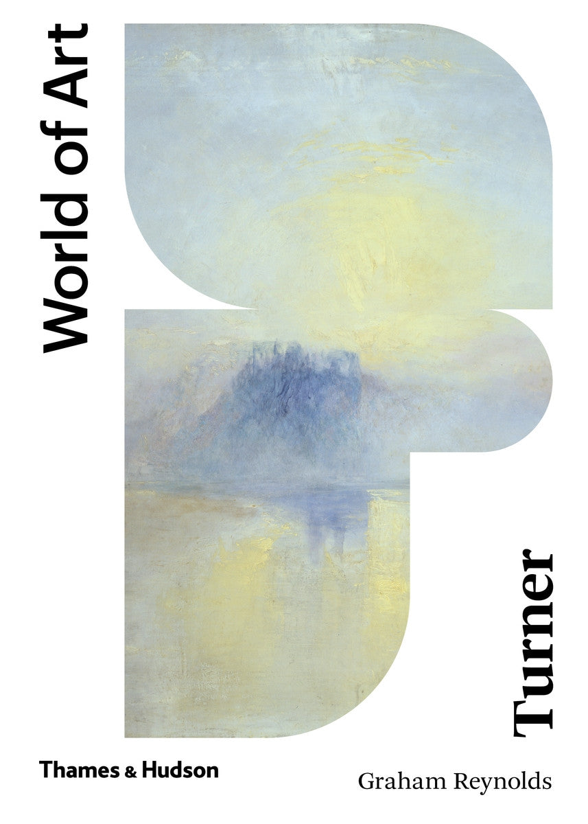 Turner: World of Art