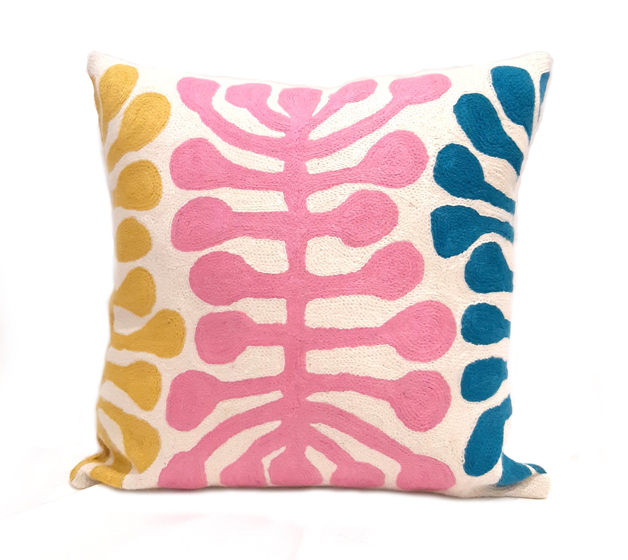 Mijtili Napurrula Cushion Cover