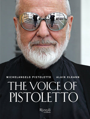 Voice of Pistoletto