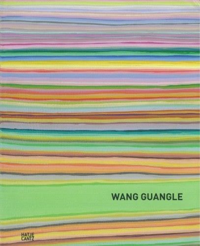 Wang Guangle