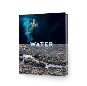 Water Exhibition Catalogue