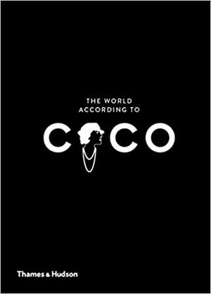 World According to Coco