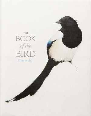 Book of the Bird: Birds in Art