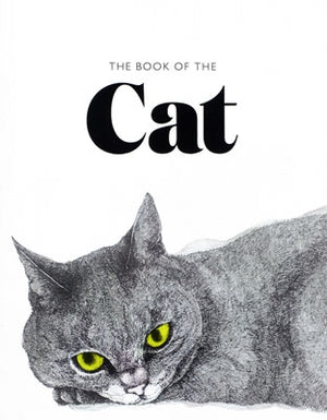 Book of the Cat