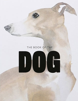Book of the Dog