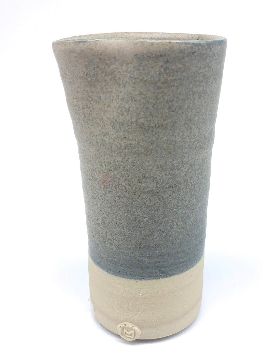 Grey Medium Ceramic Jug