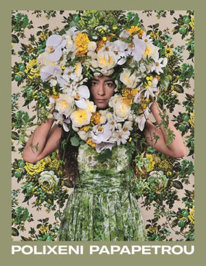 Polixeni Papapetrou: Mini Monographs