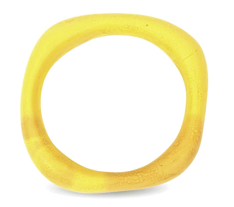 Small Irregular Bangle Honeycomb