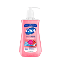 Load image into Gallery viewer, Dial Antibacterial Liquid Hand Soap, Sweet Watermelon, 7.5 Ounce - Millennial Sales