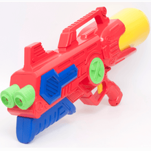 "Load image into Gallery viewer, Play Day 24"" Hydro Splash Water Blaster – Super Water Gun Soaker - Millennial Sales"