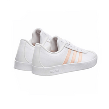 Load image into Gallery viewer, Adidas Girl Classic White Grand Court Sneaker Shoes - Millennial Sales