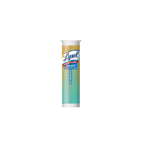 Lysol Disinfectant Multi-Purpose Cleaner Disinfecting Kit Bottle Fresh Scent 25x Reusable - Millennial Sales