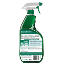 Load image into Gallery viewer, Simple Green Disinfectant Spray Bottle 32 oz All-Purpose Simplegreen Cleaner Kills Viruses Bacteria - Millennial Sales