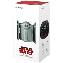 Load image into Gallery viewer, Star Wars - 2.4 GHz RC Drone iOS & Android Compatible - Millennial Sales