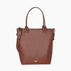 13 Inch Laptop Bag - Midi Brown