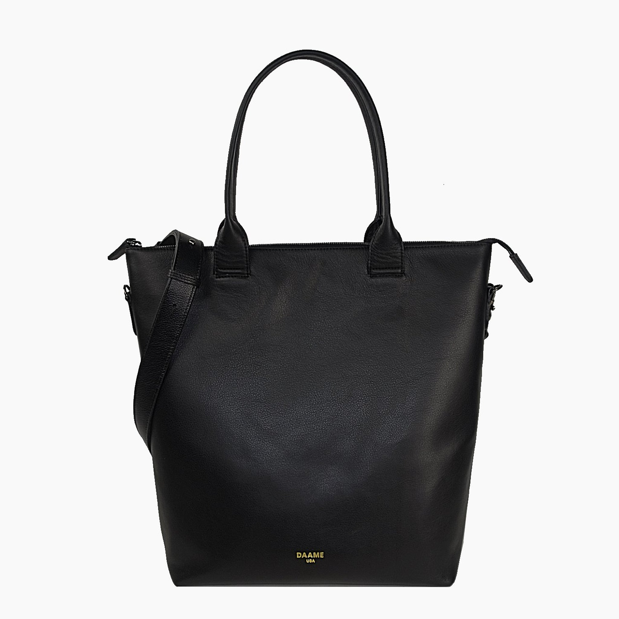 Everest tote