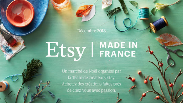 etsy made in france 2018
