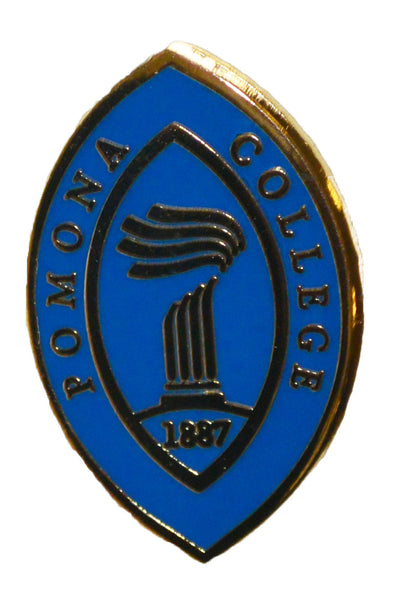Pin with Seal