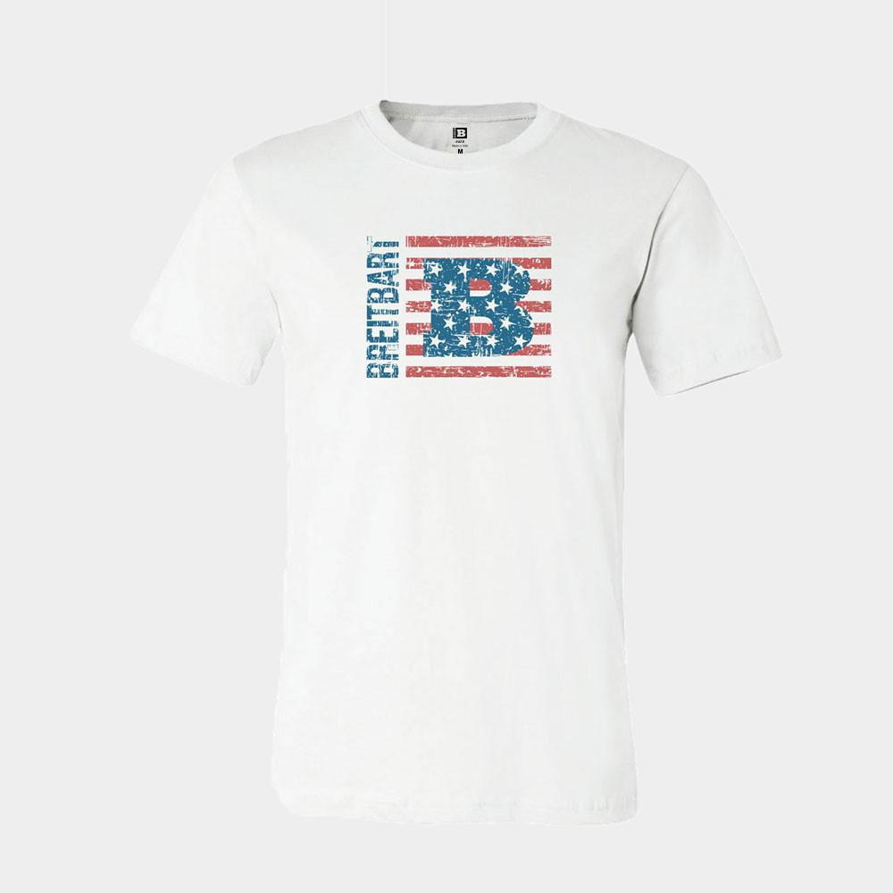 Breitbart Patriot T-Shirt