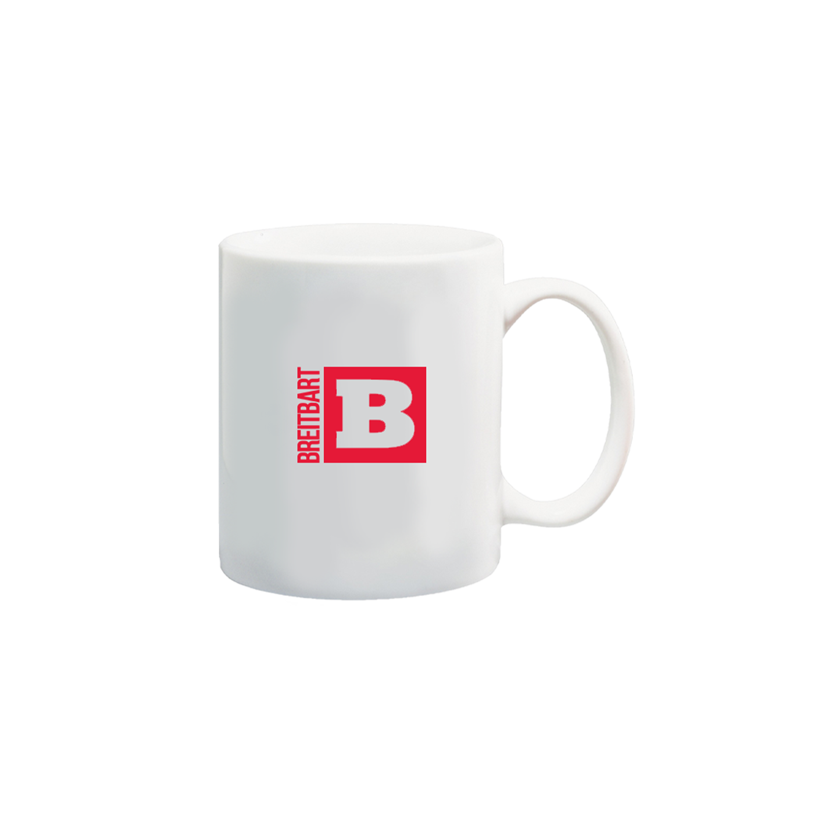 Deplorable Athletics Mug