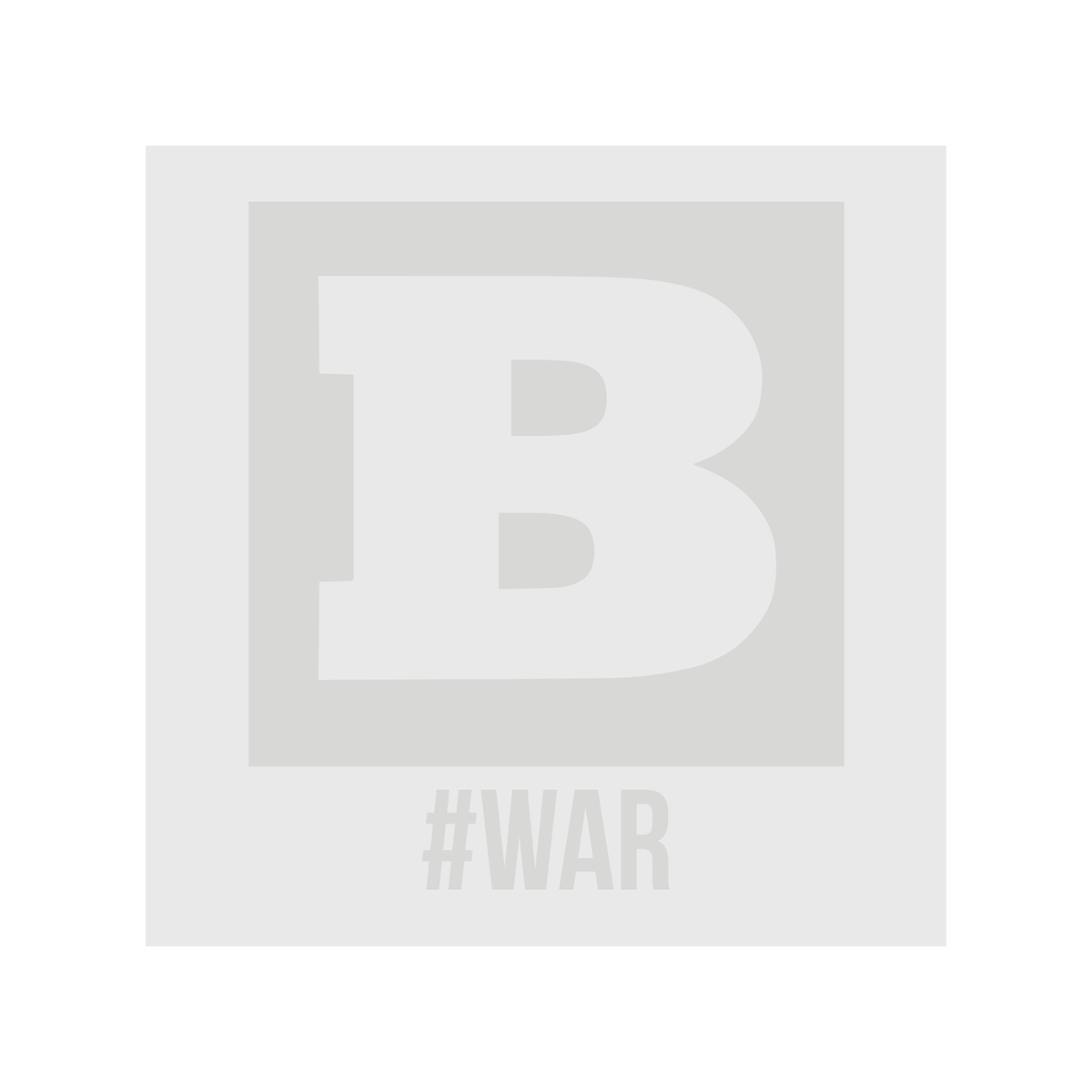Breitbart #WAR Women's T-Shirt - White