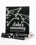Dale's Seasoning Cookbook – Our Favorite Recipes (Volume III)