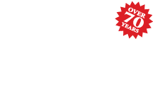 Dales Seasoning