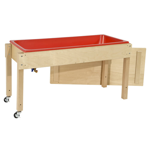 Contender Sand and Water Table